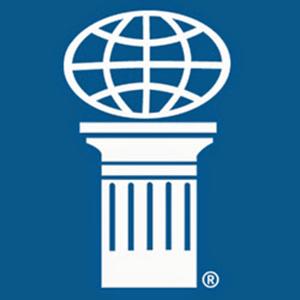 Top 10 Accredited Online Universities, online colleges