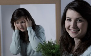 10 Signs: Recognizing the Symptoms of Bipolar Disorder