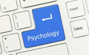 5 Best Programs To Study Psychology Online