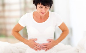 Treatment Chronic Constipation