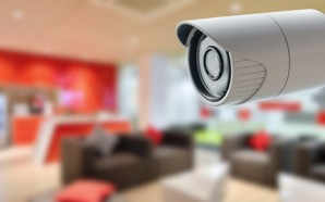 5 Things to Know Before Installing A Home Security System