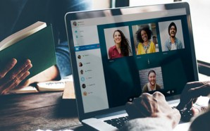 5 Ways to Improve Video Conferencing Solution