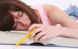 7 ADHD Facts You Need to Know