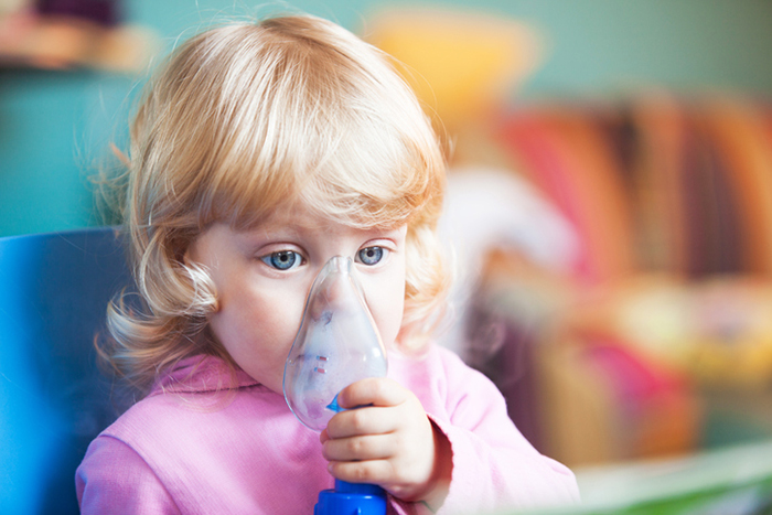 Asthma Treatment, treating asthma, asthma medication, asthma meds