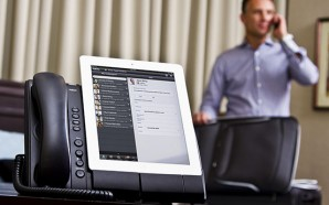 Everything You Should Know About VoIP