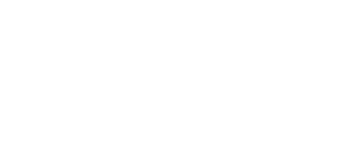 findquickanswers.com