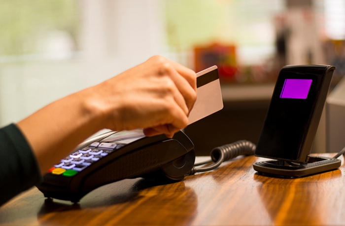 accept credit cards, credit card processing, merchant service credit cards