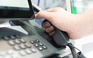 How Switching to a VoIP Phone System Can Help You…