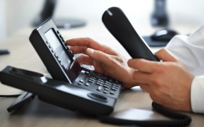 How a VoIP Phone System Could Help Your Small Business
