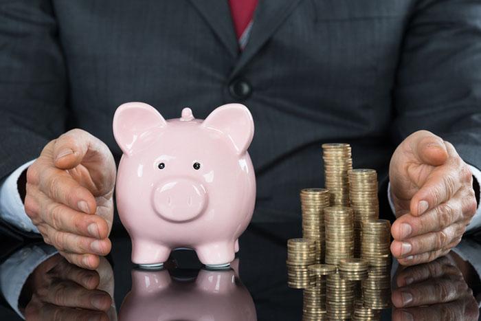 ira roth, ira savings accounts