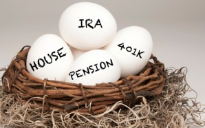 How Your Roth IRA Could Be Your Emergency Fund