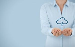 How a Hybrid Cloud Can Change Your Life and Workspace