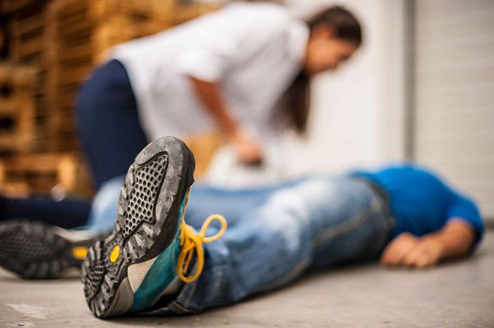 recognize a seizure, seizures treatment, seizure medication, seizure treatment