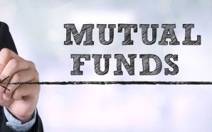 How You Can Use Mutual Funds for Retirement