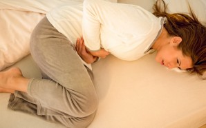 Irritable Bowel Syndrome Abdominal Pain: What it Means