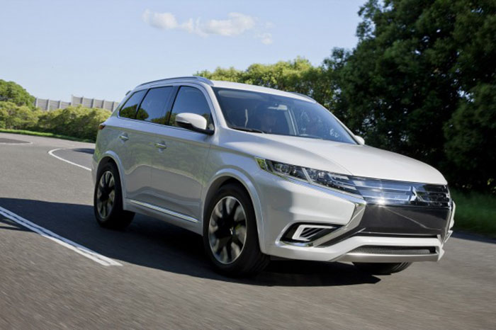 The 10 Best Hybrid Cars, hybrid cars