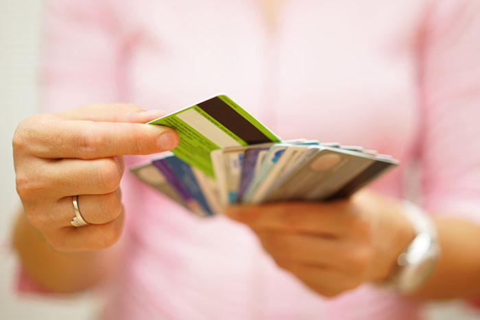 zero interest credit cards, find credit card offers, no interest credit card
