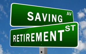 8 Tips for a Secure Retired Life