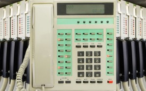 Top 5 Advantages of a Hosted PBX Phone System