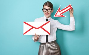 Top 5 Tips for Email Marketing for Small Business