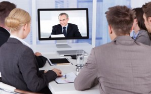 Top 6 Affordable Video Conferencing Solutions
