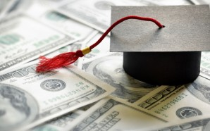 Top 6 Banks to Refinance Private Student Loans