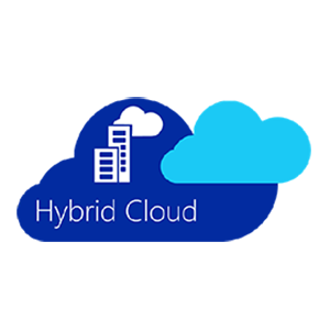 hybrid cloud, hybrid cloud storage solutions, hybrid cloud computing