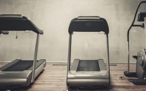 What You Should Know Before Buying A Treadmill