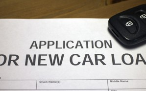 What You Should Know Before Getting a Car Title Loan