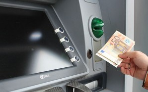 What are the Pros and Cons of Merchant Cash Advances?