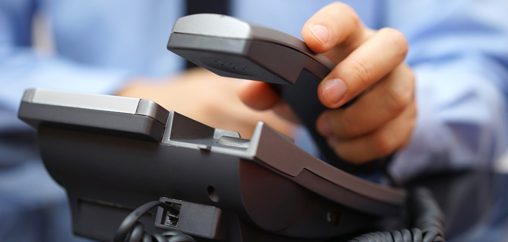 small business phone services, voip phone system, voip business phone service