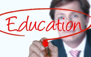 Why Get a Business Administration Degree?
