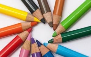 Top Online Graphic Design Schools