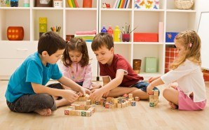 What You Need to Know to Start Homeschooling