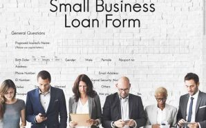 Do You Qualify for a Small-Business Loan?