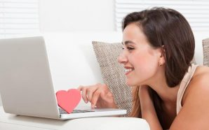 8 Reasons Online Dating Sites are a Dead End for…