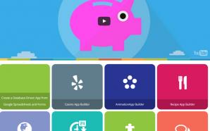 The Best Platforms for Custom Mobile App Development