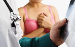 Advanced Breast Cancer Treatment