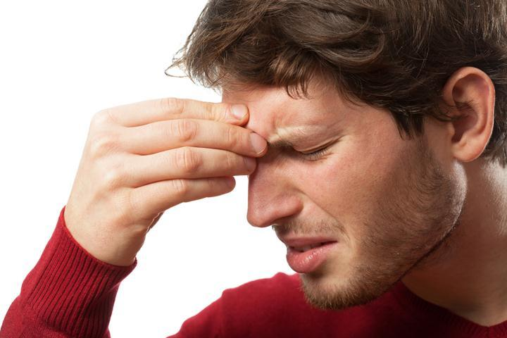 Finding the Right Sinus Allergy Medication
