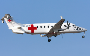 Things to Know about Air Ambulance