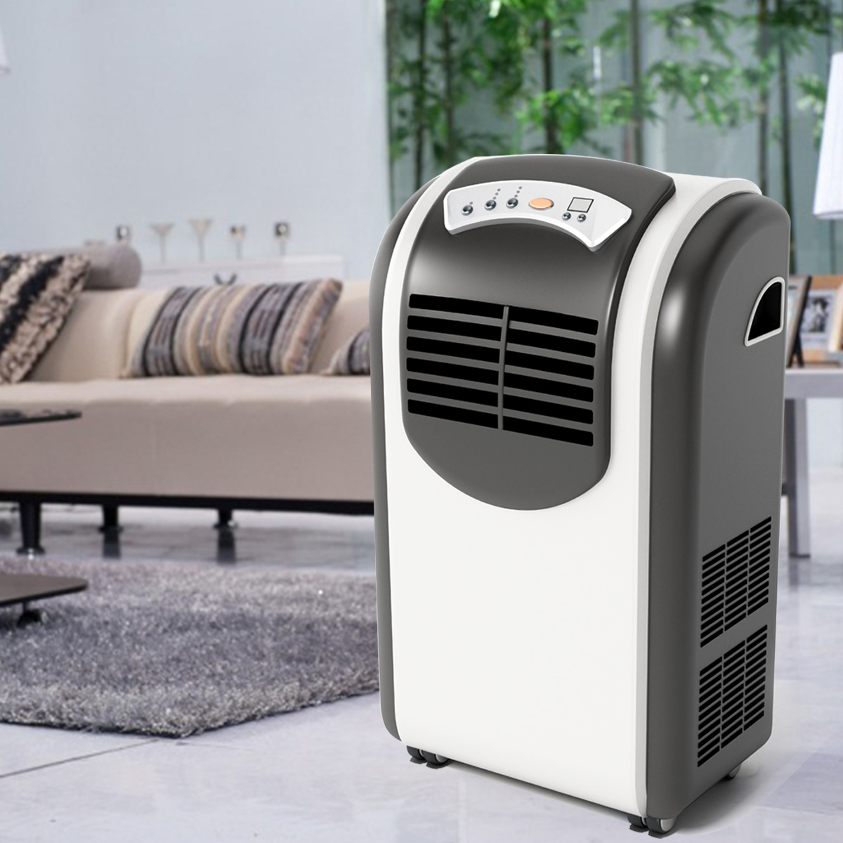 Find the Best Air Purifiers Guide for Home