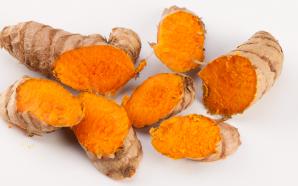Foods to Help with Rheumatoid Arthritis